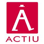 Logo_actiu.png